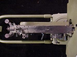 Miniart fourth Maxim smooth CR-09-28
