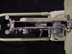 Miniart fourth Maxim smooth CR-09-29
