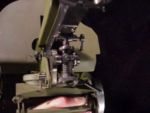 Miniart fourth Maxim smooth CR-09-35
