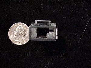 Miniart fourth Maxim smooth CR-09-44