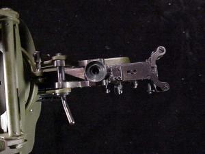 Miniart fourth Maxim smooth CR-09-49