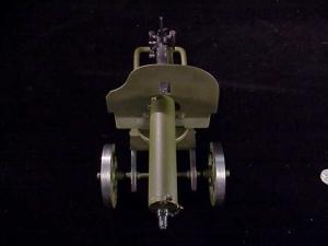 Miniart fourth Maxim smooth CR-09-5