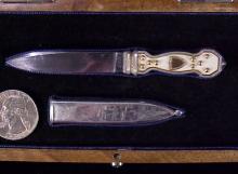 Osterman MP SF dagger-1